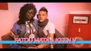 Elle T'A Maté (Fatoumata)/Keen' V