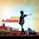 Irya's Playground/Irya's Playground