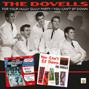 For Your Hully Gully Party/You Can't Sit Down/The Dovells