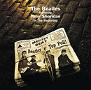 イン・ザ・ビギニング/The Beatles, Tony Sheridan