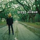 Low Country Blues (Japan Version)/Gregg Allman