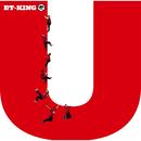 U/ET-KING