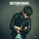 Truth Be Told part 1/Greyson Chance