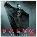 Nachtflug (2012 - Remaster)/Falco