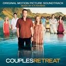 Couples Retreat (Original Motion Picture Soundtrack)/A.R. Rahman