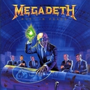 Rust In Peace/Megadeth