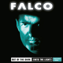 Out of the Dark (Into the Light) [2012 - Remaster]/Falco