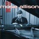Creek Bank/Mose Allison