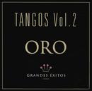 Tangos (Volumen 2)/Artistas Varios