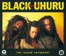 Liberation: The Island Anthology/Black Uhuru