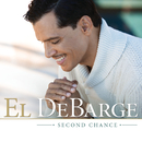 Second Chance (Deluxe)/El DeBarge