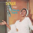 Dinah Washington Sings Bessie Smith/Dinah Washington