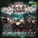 Bis ans Ende der Welt/Santiano