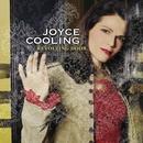 Revolving Door/Joyce Cooling