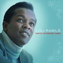 Merry Christmas Baby/Lou Rawls
