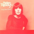 Long Hard Climb/Helen Reddy