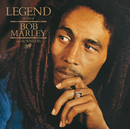 Legend(The Definitive Remasters) / Bob Marley & The Wailers