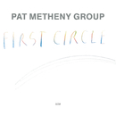 PAT METHENY/FIRST CI/Pat Metheny