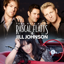 Come Wake Me Up/Rascal Flatts