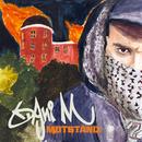 Motstånd/Dani M