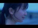 もう一度・・・feat.BENI/童子-T