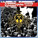 Operation: Mindcrime (Deluxe Edition)/Queensryche
