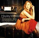 Treasure~私の宝物/Hayley Westenra