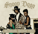 Sensual Seduction (International Version)/Snoop Dogg