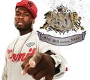Still Will (International Version)/50 Cent