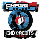 End Credits/Chase & Status