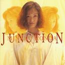 JUNCTION/本田美奈子