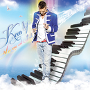 La Vie Est Belle (Version Deluxe)/Keen' V