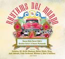 VA/RHYTHMS DEL MUNDO/Rhythms Del Mundo