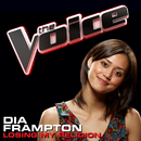 Losing My Religion (The Voice Performance)/Dia Frampton