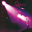 Queen (Deluxe Edition 2011 Remaster)/Queen
