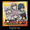 「ゾンビローン」キャラクター・アルバム(Digital Ver.)/ヴァリアス・アーティスツ