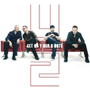 Get On Your Boots (Crookers Remix)/U2