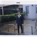 KING/忌野清志郎
