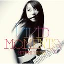 VIVID MOMENTS/矢井田瞳