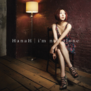 i'm not alone/HanaH