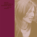 Out Of Season/Beth Gibbons, Rustin Man