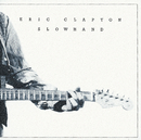 Slowhand 35th Anniversary/ERIC CLAPTON
