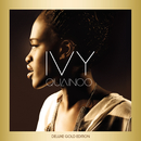Ivy (Deluxe Gold Edition)/Ivy Quainoo