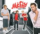 Star Girl (E-Release)/McFly
