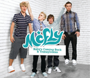 Baby's Coming Back (e-Release)/McFly