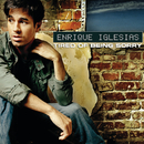 Tired of Being Sorry (International Version)/Enrique Iglesias