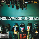 SWAN SONGS  EXPLICIT VERSION ^/Hollywood Undead