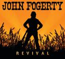Revival/John Fogerty