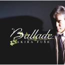 Ballade/布施 明