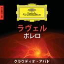 Ravel: Boléro/London Symphony Orchestra, Claudio Abbado